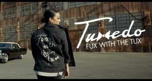 Tuxedo - July